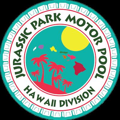 Members | Jurassic Park Motor Pool | JPMotorpool com