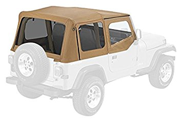 1992 jeep wrangler service manual fre